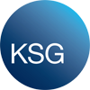 Visit KSG.ie