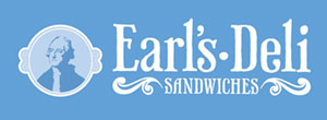 Eat at UCD: Earl's Deli – Richview