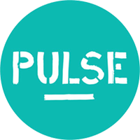 Eat at UCD: Pulse