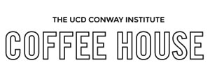 Coffee House – Conway Institute