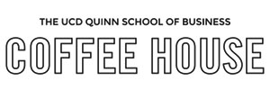 Coffee House – Quinn School of Business