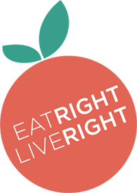 erlr-logo