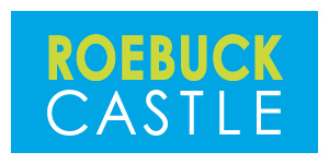 Eat at UCD: Roebuck Castle